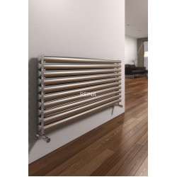 Reina Artena Horizontal Double Panel Radiator